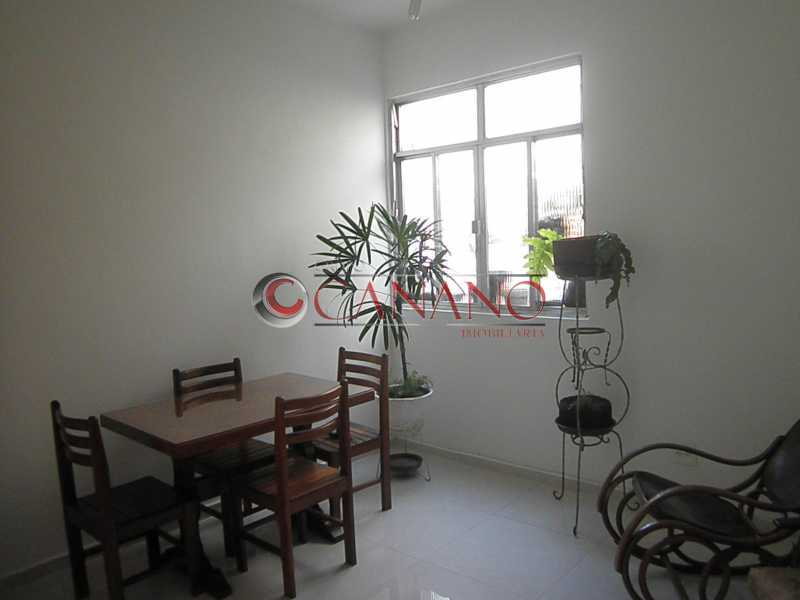 Sala - Apartamento 2 quartos à venda Piedade, Rio de Janeiro - R$ 185.000 - BJAP20732 - 1