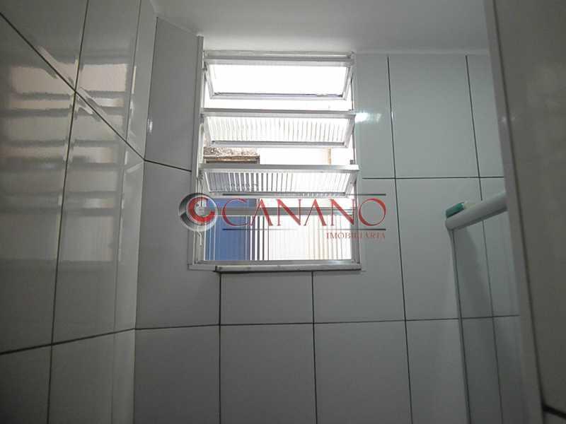Banheiro 3 - Apartamento 2 quartos à venda Piedade, Rio de Janeiro - R$ 185.000 - BJAP20732 - 20