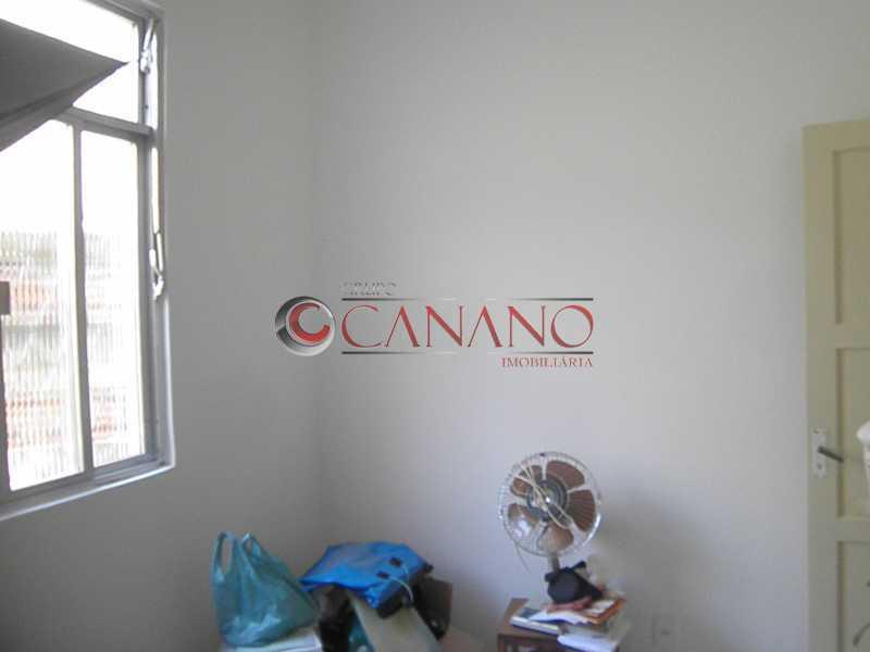 Quarto men3 - Apartamento 2 quartos à venda Piedade, Rio de Janeiro - R$ 185.000 - BJAP20732 - 26