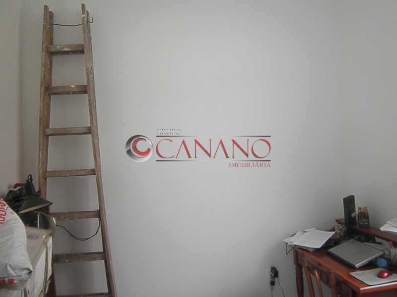 Quarto men2 - Apartamento 2 quartos à venda Piedade, Rio de Janeiro - R$ 185.000 - BJAP20732 - 27