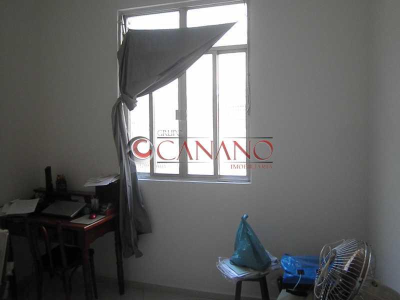 Quarto menor - Apartamento 2 quartos à venda Piedade, Rio de Janeiro - R$ 185.000 - BJAP20732 - 28