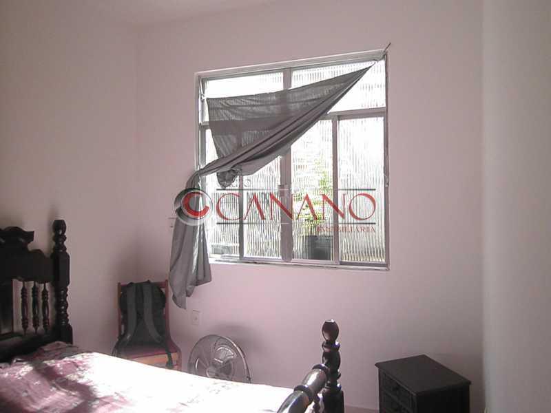 Quarto mai3 - Apartamento 2 quartos à venda Piedade, Rio de Janeiro - R$ 185.000 - BJAP20732 - 29