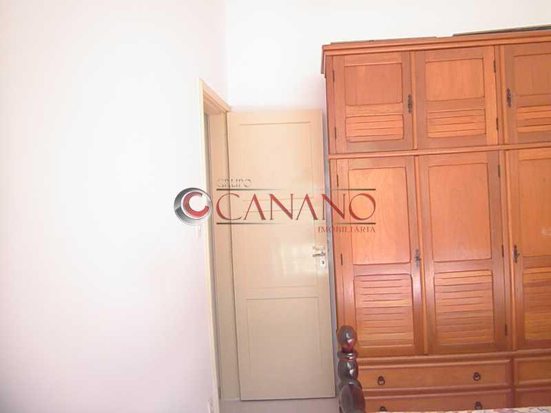 Quarto mai2 - Apartamento 2 quartos à venda Piedade, Rio de Janeiro - R$ 185.000 - BJAP20732 - 30
