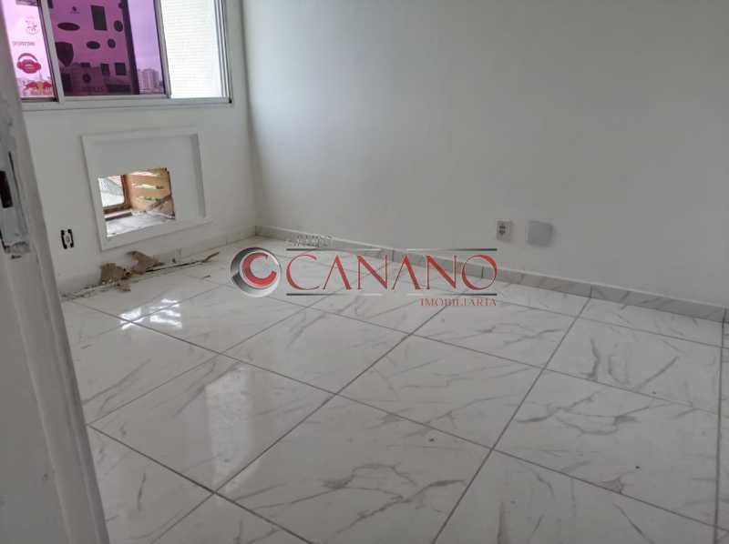 6 - Apartamento 2 quartos à venda Engenho Novo, Rio de Janeiro - R$ 210.000 - BJAP20733 - 7