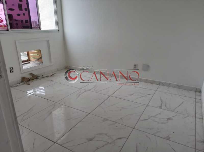 7 - Apartamento 2 quartos à venda Engenho Novo, Rio de Janeiro - R$ 210.000 - BJAP20733 - 8
