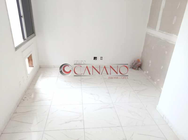 8 - Apartamento 2 quartos à venda Engenho Novo, Rio de Janeiro - R$ 210.000 - BJAP20733 - 9