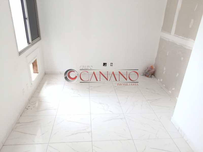 9 - Apartamento 2 quartos à venda Engenho Novo, Rio de Janeiro - R$ 210.000 - BJAP20733 - 10