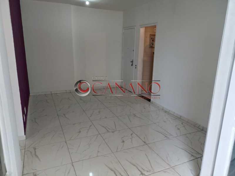 12 - Apartamento 2 quartos à venda Engenho Novo, Rio de Janeiro - R$ 210.000 - BJAP20733 - 13