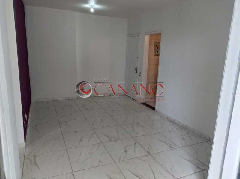 13 - Apartamento 2 quartos à venda Engenho Novo, Rio de Janeiro - R$ 210.000 - BJAP20733 - 14