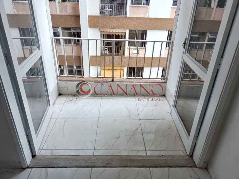 14 - Apartamento 2 quartos à venda Engenho Novo, Rio de Janeiro - R$ 210.000 - BJAP20733 - 15