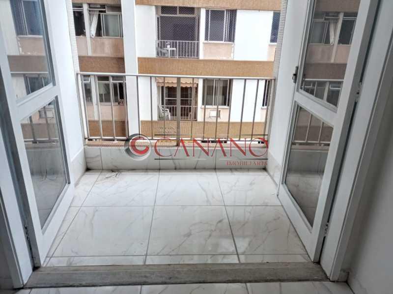 15 - Apartamento 2 quartos à venda Engenho Novo, Rio de Janeiro - R$ 210.000 - BJAP20733 - 16