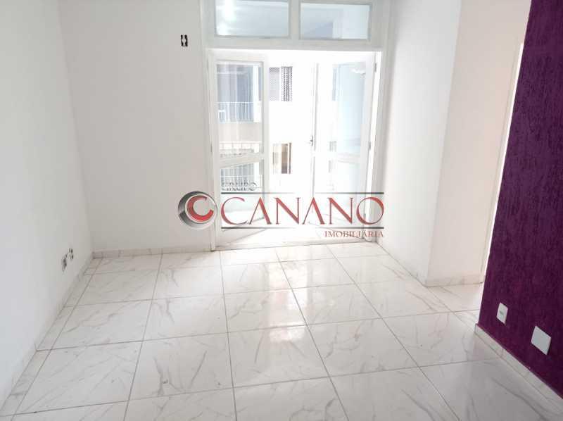 16 - Apartamento 2 quartos à venda Engenho Novo, Rio de Janeiro - R$ 210.000 - BJAP20733 - 17