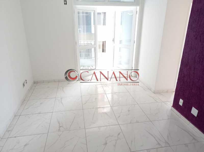 17 - Apartamento 2 quartos à venda Engenho Novo, Rio de Janeiro - R$ 210.000 - BJAP20733 - 18