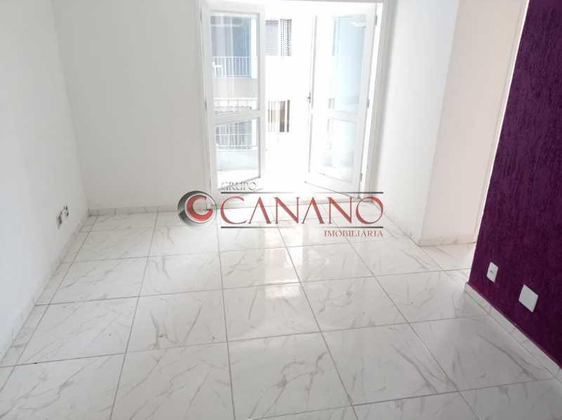 18 - Apartamento 2 quartos à venda Engenho Novo, Rio de Janeiro - R$ 210.000 - BJAP20733 - 19