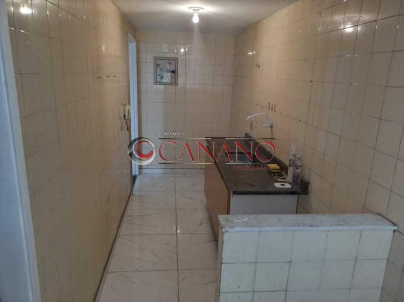 19 - Apartamento 2 quartos à venda Engenho Novo, Rio de Janeiro - R$ 210.000 - BJAP20733 - 20