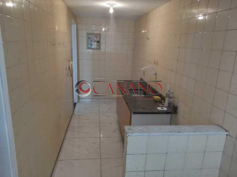 20 - Apartamento 2 quartos à venda Engenho Novo, Rio de Janeiro - R$ 210.000 - BJAP20733 - 21