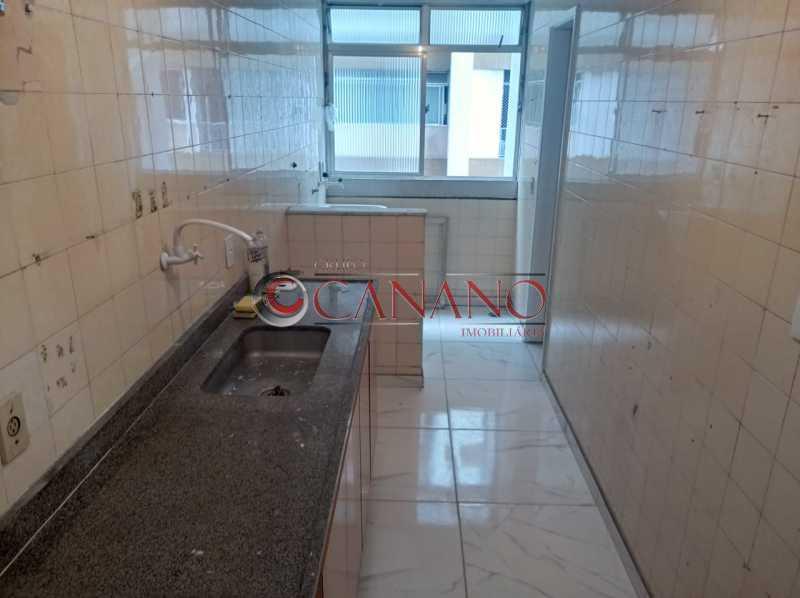 21 - Apartamento 2 quartos à venda Engenho Novo, Rio de Janeiro - R$ 210.000 - BJAP20733 - 22