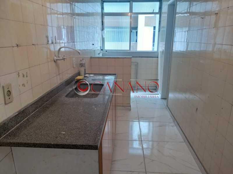 24 - Apartamento 2 quartos à venda Engenho Novo, Rio de Janeiro - R$ 210.000 - BJAP20733 - 25