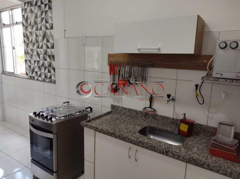 26 - Apartamento à venda Rua Jaceguai,Maracanã, Rio de Janeiro - R$ 450.000 - BJAP30199 - 20