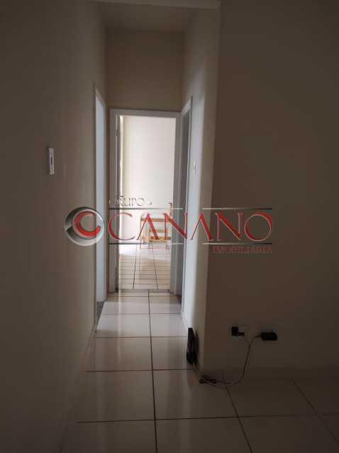 12 - Apartamento à venda Rua Jaceguai,Maracanã, Rio de Janeiro - R$ 450.000 - BJAP30199 - 23