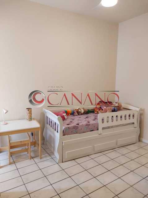 6 - Apartamento à venda Rua Jaceguai,Maracanã, Rio de Janeiro - R$ 450.000 - BJAP30199 - 14