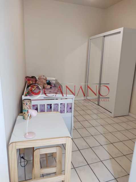 4 - Apartamento à venda Rua Jaceguai,Maracanã, Rio de Janeiro - R$ 450.000 - BJAP30199 - 13