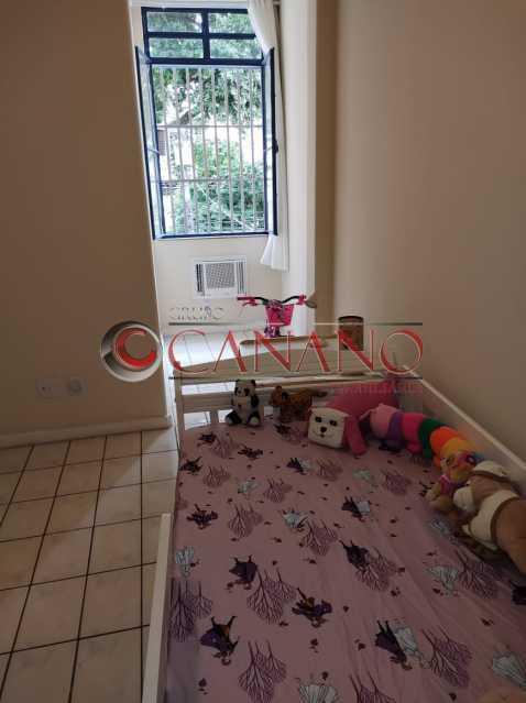 3 - Apartamento à venda Rua Jaceguai,Maracanã, Rio de Janeiro - R$ 450.000 - BJAP30199 - 15