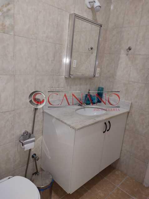 2 - Apartamento à venda Rua Jaceguai,Maracanã, Rio de Janeiro - R$ 450.000 - BJAP30199 - 27