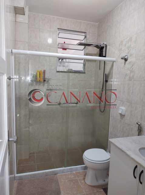 1 - Apartamento à venda Rua Jaceguai,Maracanã, Rio de Janeiro - R$ 450.000 - BJAP30199 - 28