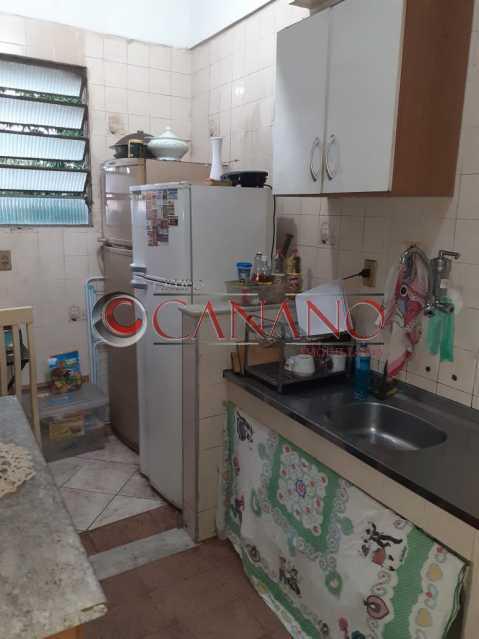 10 - Casa à venda Rua Cristóvão Colombo,Cachambi, Rio de Janeiro - R$ 275.000 - BJCA20013 - 16