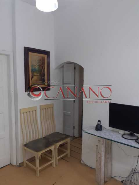 19 - Casa à venda Rua Cristóvão Colombo,Cachambi, Rio de Janeiro - R$ 275.000 - BJCA20013 - 9