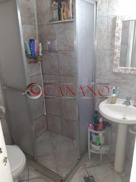 21 - Casa à venda Rua Cristóvão Colombo,Cachambi, Rio de Janeiro - R$ 275.000 - BJCA20013 - 20
