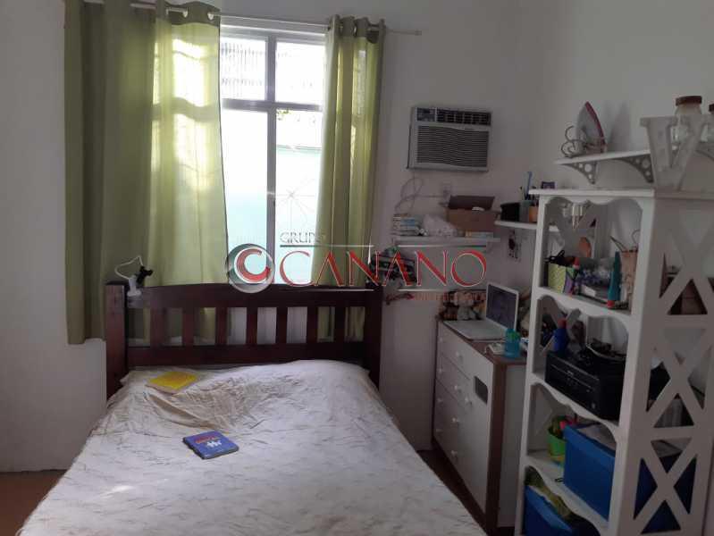 24 - Casa à venda Rua Cristóvão Colombo,Cachambi, Rio de Janeiro - R$ 275.000 - BJCA20013 - 11