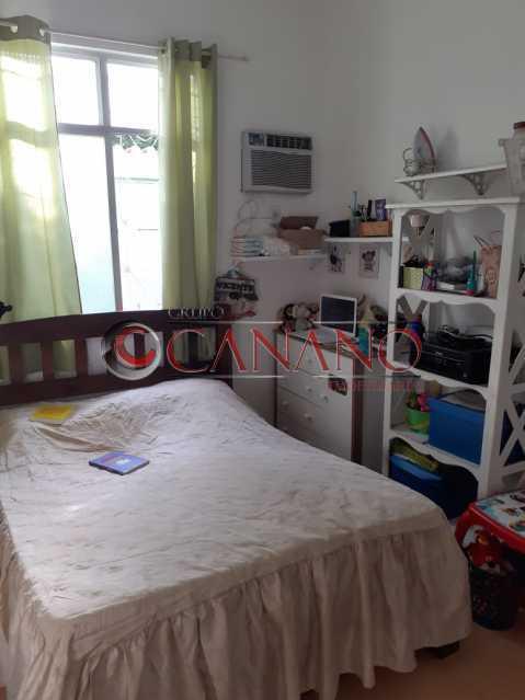 25 - Casa à venda Rua Cristóvão Colombo,Cachambi, Rio de Janeiro - R$ 275.000 - BJCA20013 - 12