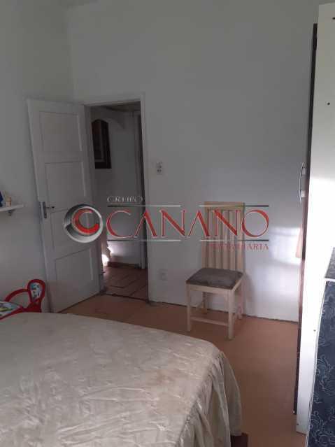 26 - Casa à venda Rua Cristóvão Colombo,Cachambi, Rio de Janeiro - R$ 275.000 - BJCA20013 - 13