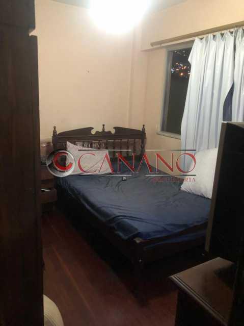 10 - Apartamento 2 quartos à venda Engenho Novo, Rio de Janeiro - R$ 225.000 - BJAP20736 - 4