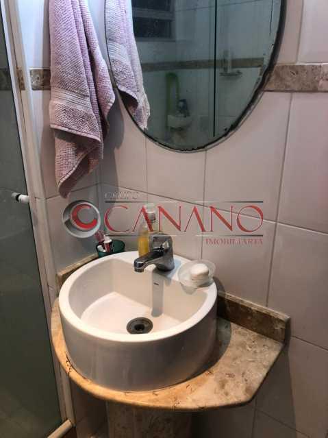 8 - Apartamento 2 quartos à venda Engenho Novo, Rio de Janeiro - R$ 225.000 - BJAP20736 - 8