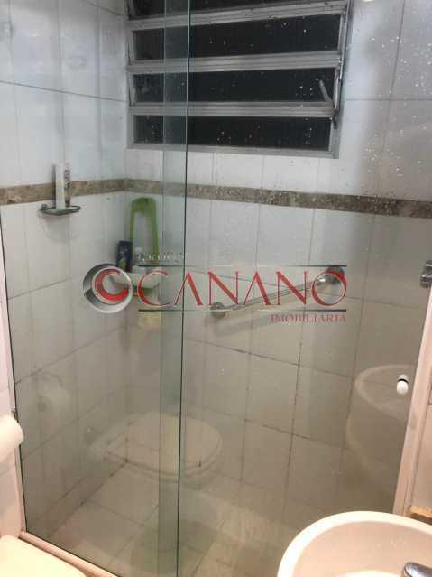 9 - Cópia - Apartamento 2 quartos à venda Engenho Novo, Rio de Janeiro - R$ 225.000 - BJAP20736 - 15