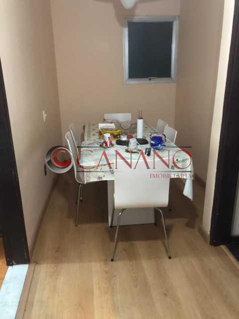 5 - Apartamento 2 quartos à venda Engenho Novo, Rio de Janeiro - R$ 225.000 - BJAP20736 - 3