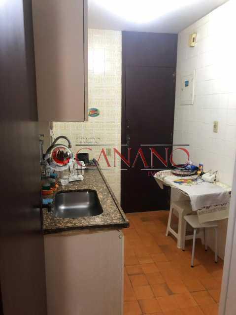 3 - Cópia - Apartamento 2 quartos à venda Engenho Novo, Rio de Janeiro - R$ 225.000 - BJAP20736 - 18