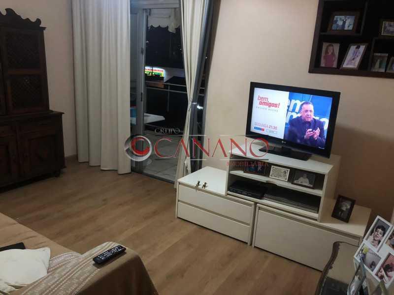 6 - Apartamento 2 quartos à venda Engenho Novo, Rio de Janeiro - R$ 225.000 - BJAP20736 - 5