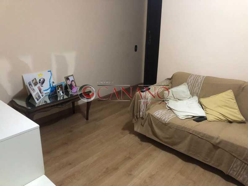 4 - Apartamento 2 quartos à venda Engenho Novo, Rio de Janeiro - R$ 225.000 - BJAP20736 - 7
