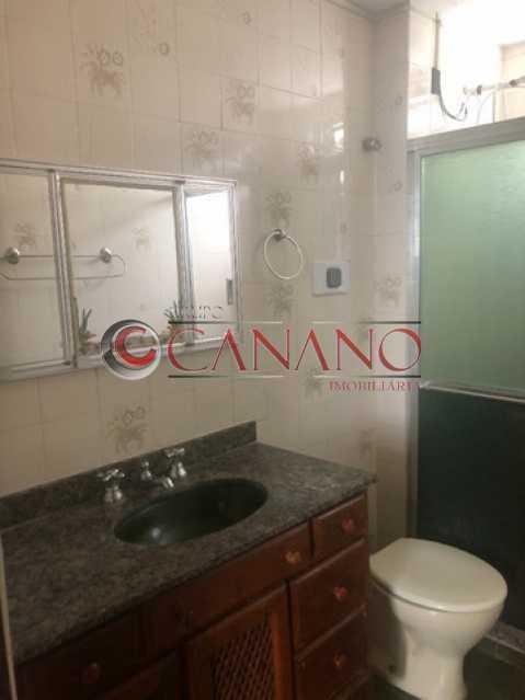22 - Apartamento 2 quartos à venda Todos os Santos, Rio de Janeiro - R$ 235.000 - BJAP20735 - 10