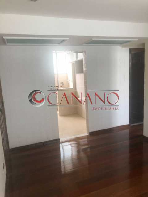 19 - Apartamento 2 quartos à venda Todos os Santos, Rio de Janeiro - R$ 235.000 - BJAP20735 - 9