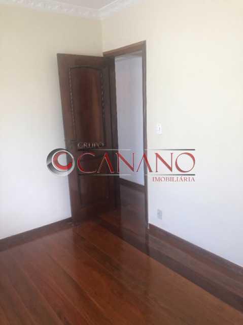 18 - Apartamento 2 quartos à venda Todos os Santos, Rio de Janeiro - R$ 235.000 - BJAP20735 - 4