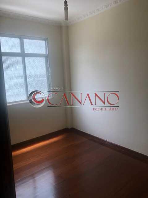 17 - Apartamento 2 quartos à venda Todos os Santos, Rio de Janeiro - R$ 235.000 - BJAP20735 - 6