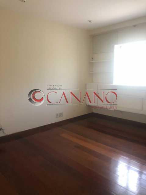 16 - Apartamento 2 quartos à venda Todos os Santos, Rio de Janeiro - R$ 235.000 - BJAP20735 - 8