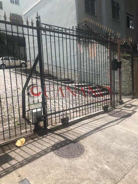 15 - Apartamento 2 quartos à venda Todos os Santos, Rio de Janeiro - R$ 235.000 - BJAP20735 - 12