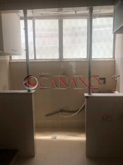 13 - Apartamento 2 quartos à venda Todos os Santos, Rio de Janeiro - R$ 235.000 - BJAP20735 - 15
