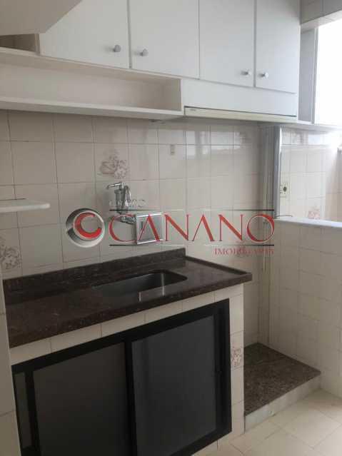 12 - Apartamento 2 quartos à venda Todos os Santos, Rio de Janeiro - R$ 235.000 - BJAP20735 - 16
